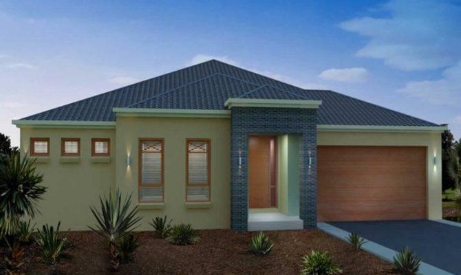 Home Design Acadian Plans Inspiring Classy