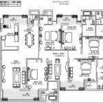 Home Design Blueprint New Simple House Blueprints Modern