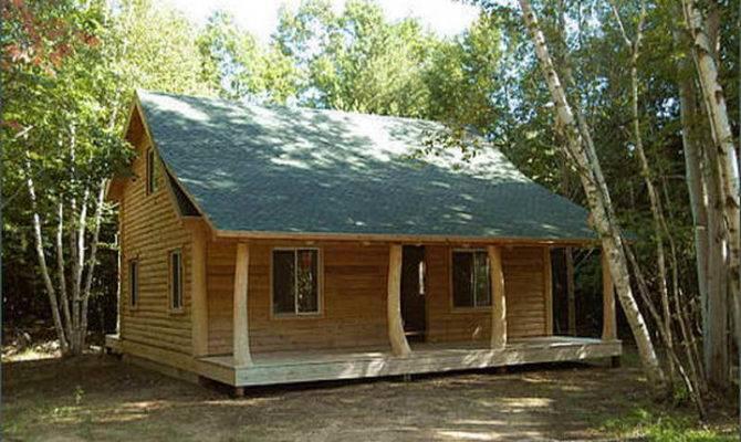 Home Design Building Bob Graves Log Cabin Idea