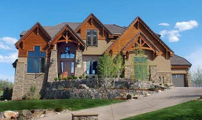 Home Design Colorado Custom Building Ideas Modern