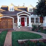 Home Design Curb Appeal Steroids