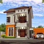 Home Design Ideas Facade Best Modern New Plan