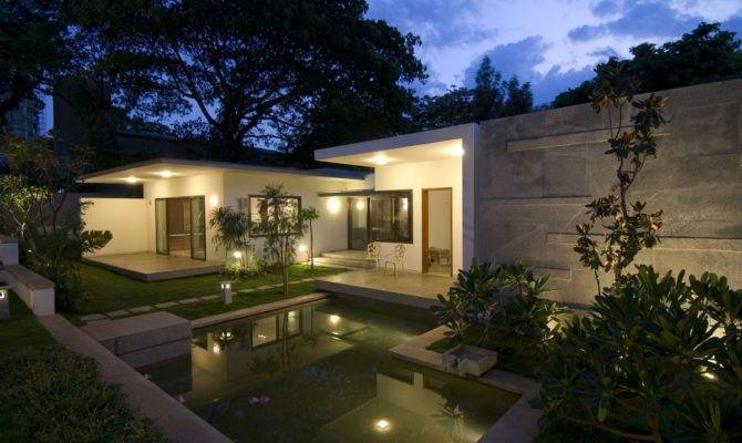 Home Design India Traditional Modern Ideas
