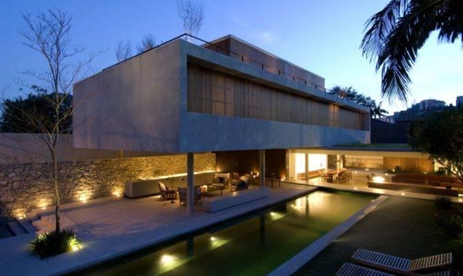Home Design Layout Plan Ideas Interior