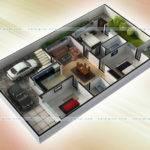 Home Design Plans Designehom