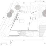 Home Design Plans Homes