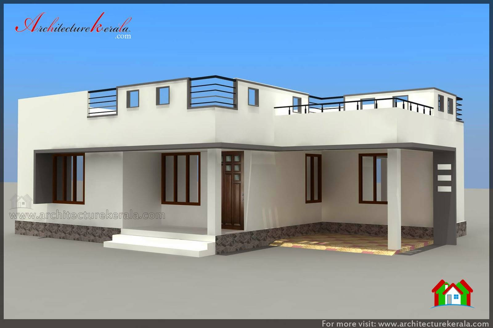Home Design Plans Interior Desig Ideas