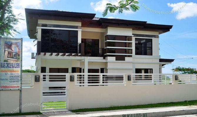 Home Design Website