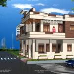 Home Designgood Exterior Designs Rejig Design Becbde