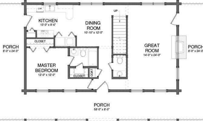 Home Designs Charleston Southland Log Homes