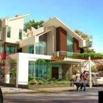 Home Designs House Interior Exterior Design