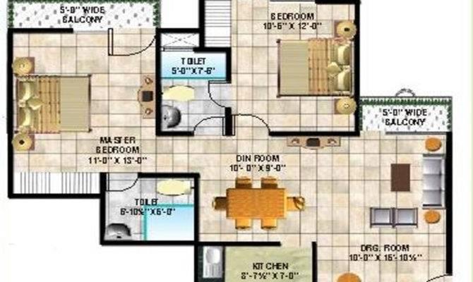 Home Designs Latestmodern House Design Alk