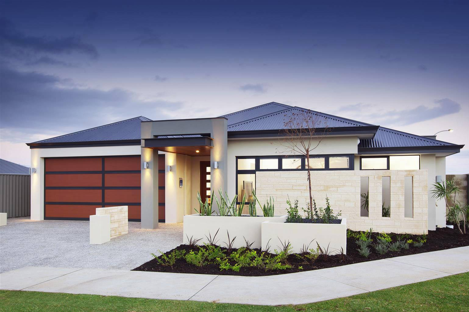Home Designs Sign Login