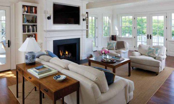 Home Element Double Vision Southern New England