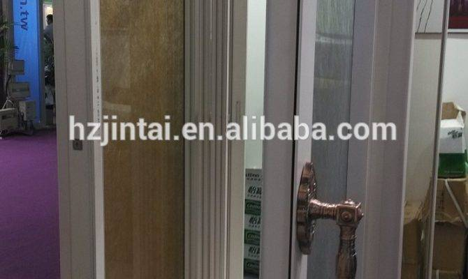 Home Elevator Small Elevators Homes Residential