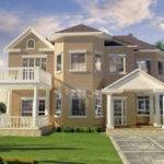 Home Exterior Designs Design Ideas