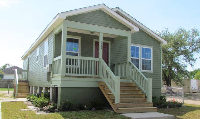 Home Features New Orleans Area Habitat Humanity
