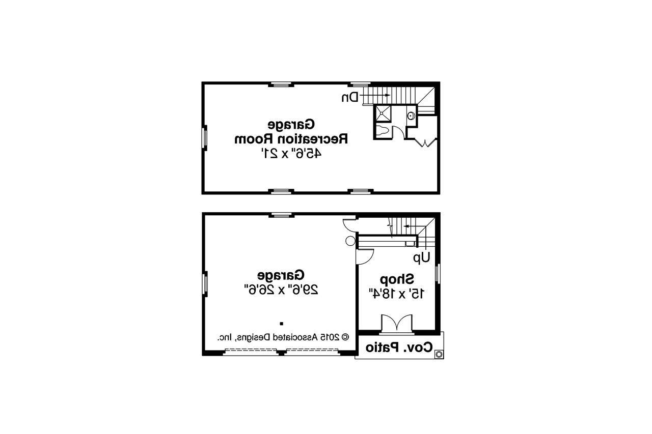 Home Floor Plans Courtyard House Donald