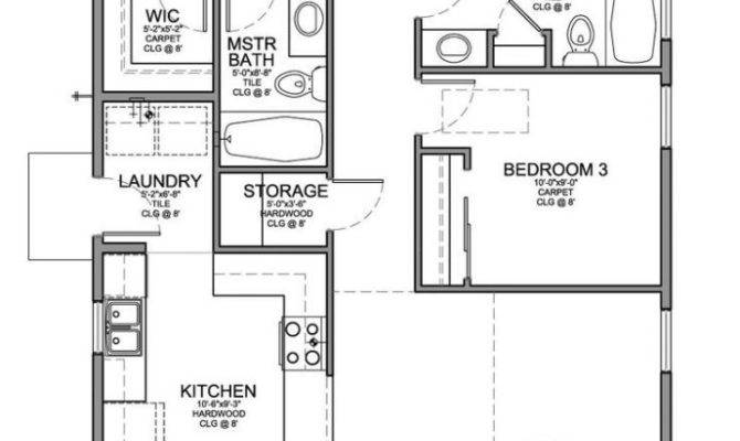 Home Floor Plans Estimated Cost Build Elegant Top