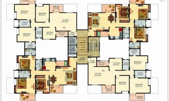 Home Floor Plans Valdesta Inspiring Design Ideas