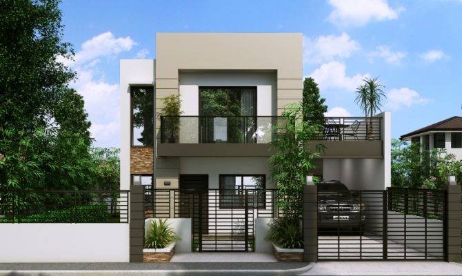 Home Front Grill Design Best Ideas Stylesyllabus