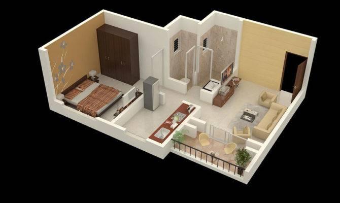 Home Garden Cool Interior Ideas Bhk Flat