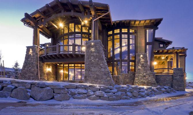 Home Homes Resorts West Ski Dream Park City Utah