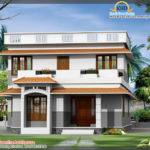 Home House Plans Designs