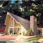 Home Ideas Modified Frame House Plans