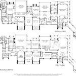 Home Ideas Pinterest Mansion Floor Plans Mansions