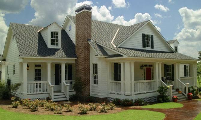 Home Ideas Progressive Farmer House Plans