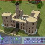 Home Ideas Sims Designs