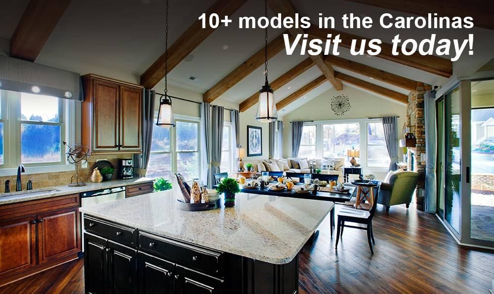 Home Ideas South Carolina House Plans