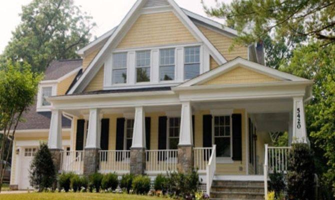 Home Ideas Victorian Style Modular Homes Queen Anne