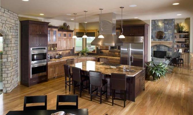 Home Interior Catalog Popular Design Sponge