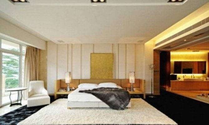 Home Interior Design Photos