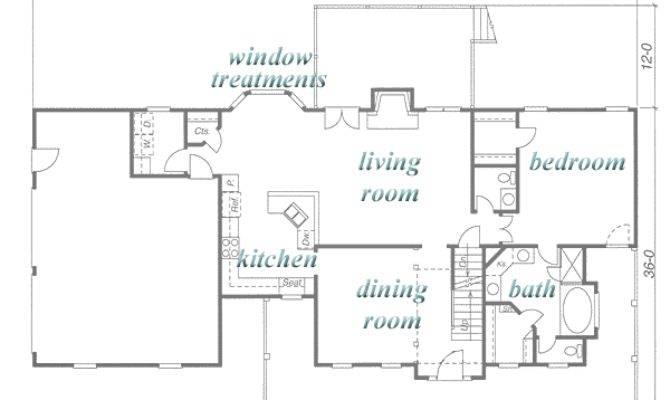 Home Interior Designer Blueprint Best Wiring Harness