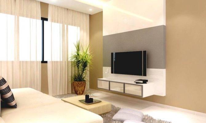Home Interior Designs Catalog Design Style