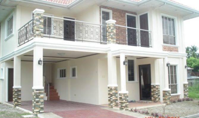 Home Interior Designs Royale House Model Royal
