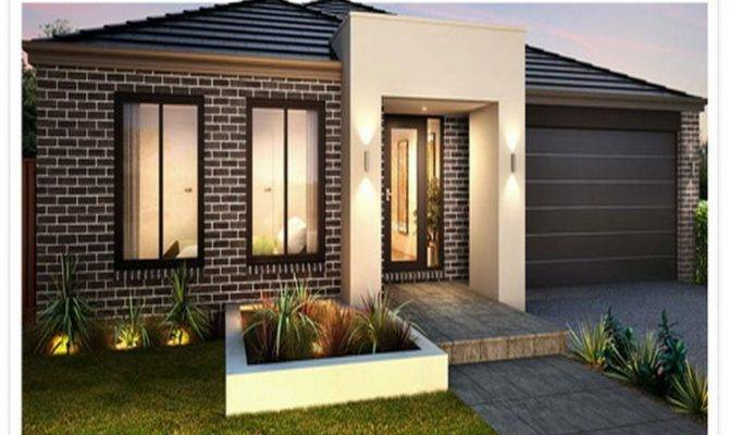 Home Interior Perfly Simple Design