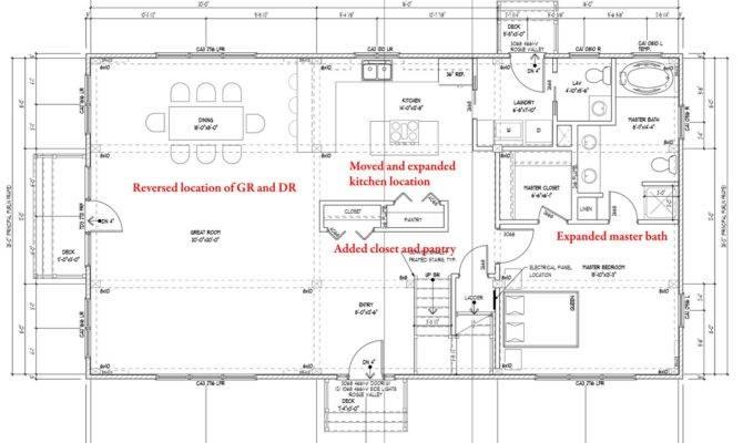 Home Kits Energy Smart Panels Esips Flexible Floor Plans