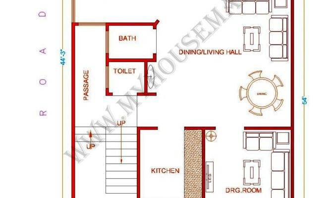 Home Maps House Map Elevation Exterior