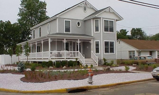Home Mark Modular Homes