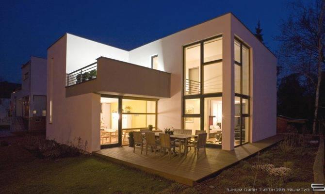 Home Model New Ideas Best Modern Design Plan