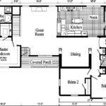 Home Pennwest Homes Model Custom Built
