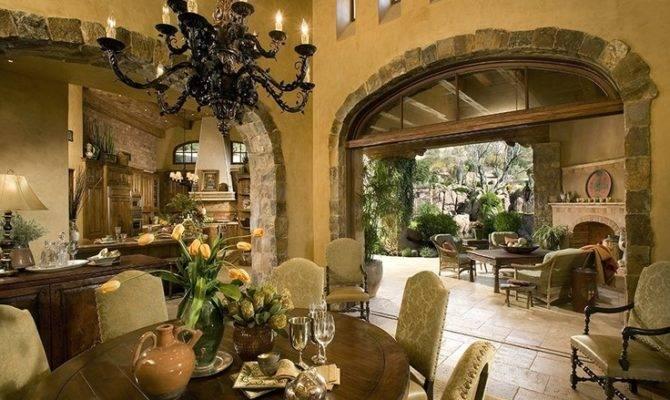 Home Pinterest Spanish Style Interiors