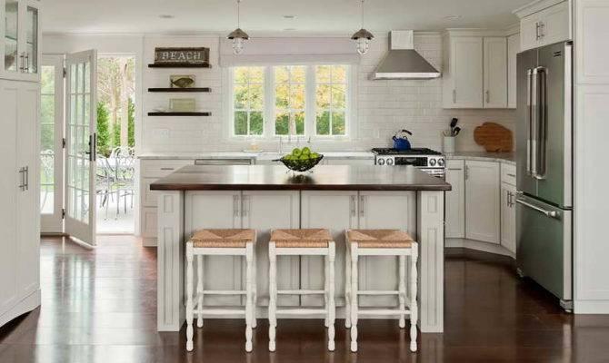 Home Planning Ideas Tips Decorate Beach Kitchen