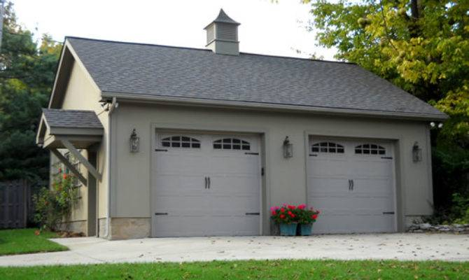 Home Plans Addition Carriage Garage House Plan