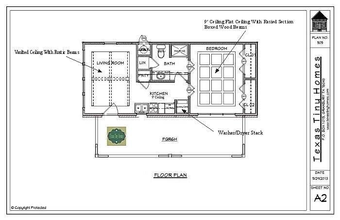 Home Plans Guest House Mother Law Suites