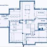 Home Plans Hidden Rooms Simple Decoration